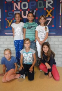 leerlingenraad-singelier-sept-2016