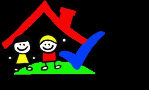 logo KaKa